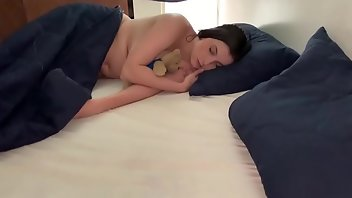 Japanese Mom Cumshot Cum Teen