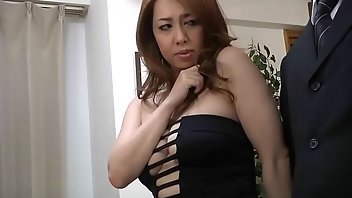 Japanese Mom Teen MILF Mature