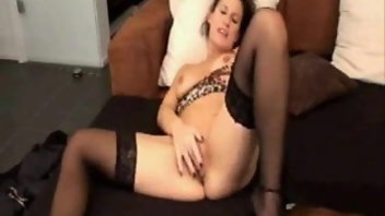Amateur German Dirty Talk Girls Masturbating