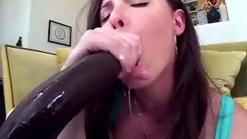 Squirt Compilation Cum Black Interracial