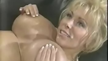 double penetration sybian orgasm