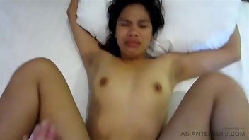Romanian Hardcore Interracial Blowjob