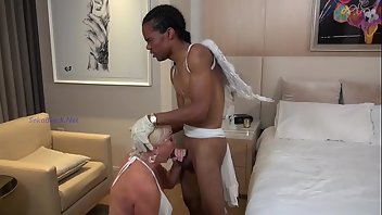 Greek Cumshot Hardcore Blonde